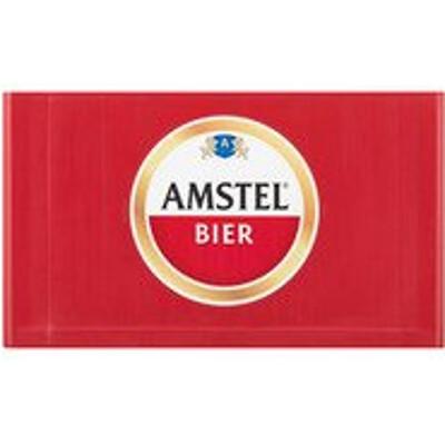 Productafbeelding Amstel Bier Krat