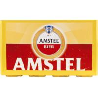 Productafbeelding Amstel Radler Citroen Krat
