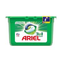 Productafbeelding Ariel 3in1 Pods Original
