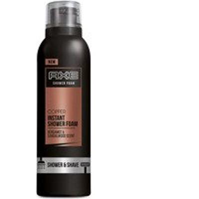 Productafbeelding Axe Shower Foam Bergamot & Sandalwood