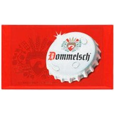 Productafbeelding Dommelsch Bier Krat
