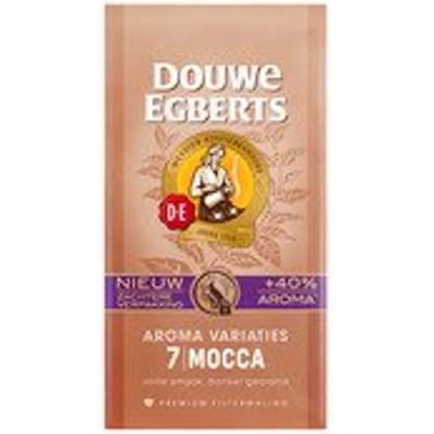 Productafbeelding Douwe Egberts Filterkoffie Aroma Variaties Mocca