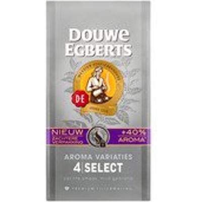 Productafbeelding Douwe Egberts Filterkoffie Aroma Variaties Select