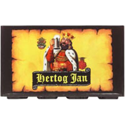 Productafbeelding Hertog Jan Bier Krat