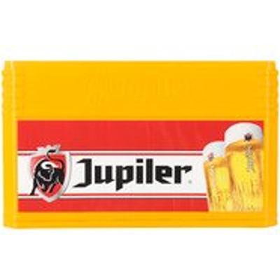 Productafbeelding Jupiler Bier Krat