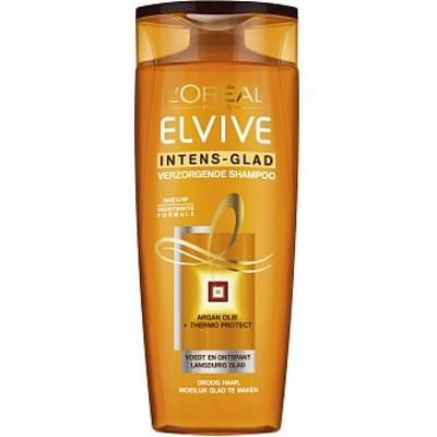 Productafbeelding L'Oréal Paris Elvive Shampoo Intens Glad