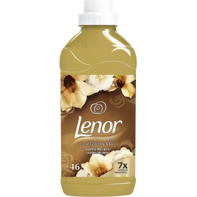 Productafbeelding Lenor Wasverzachter Gouden Orchidee