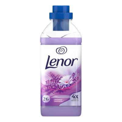 Productafbeelding Lenor Wasverzachter Lavendel