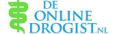 Kopen bij De Online Drogist