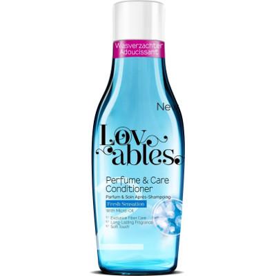 Productafbeelding Lovables Perfume & Care Conditioner Fresh Sensation
