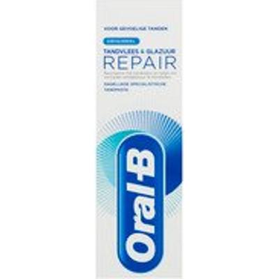 Productafbeelding Oral-B Tandpasta Repair Original