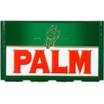 Productafbeelding Palm Bier Krat