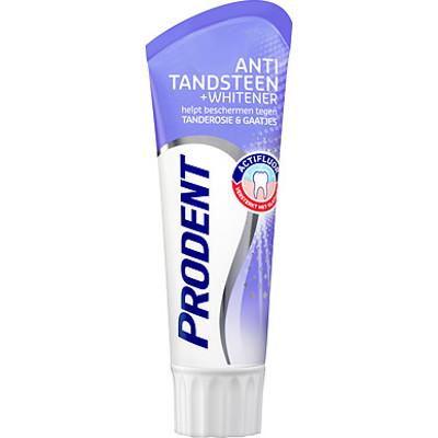 Productafbeelding Prodent Tandpasta Anti Tandsteen