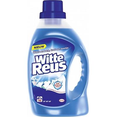 Productafbeelding Reus Vloeibaar wasmiddel Witte Reus