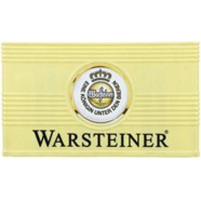 Productafbeelding Warsteiner Bier Krat